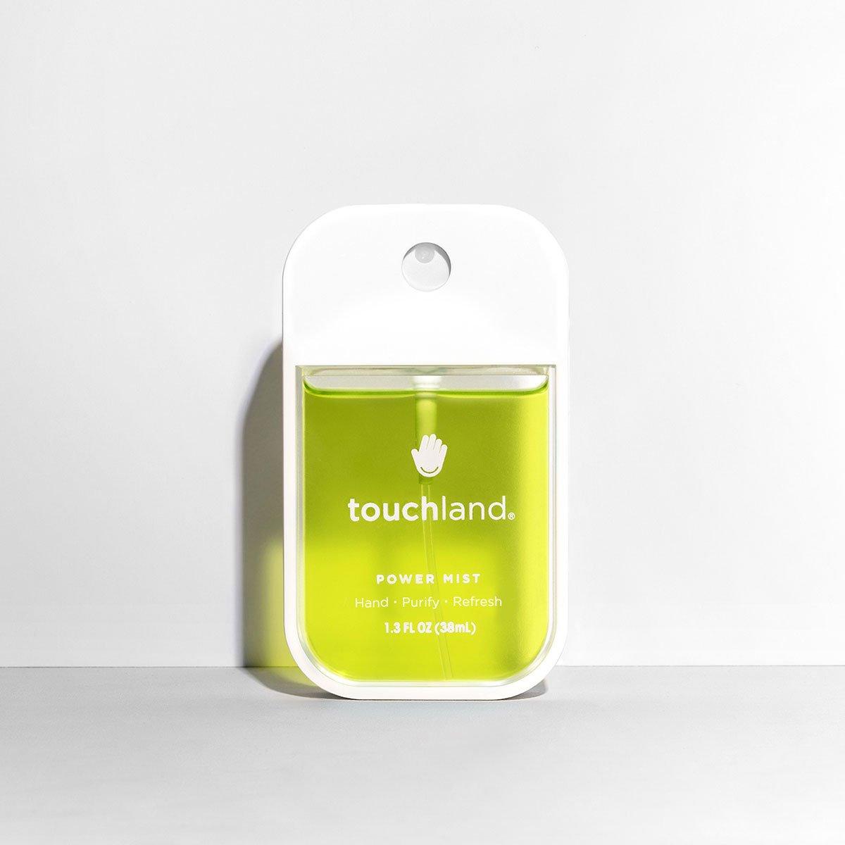 touchland_aloe
