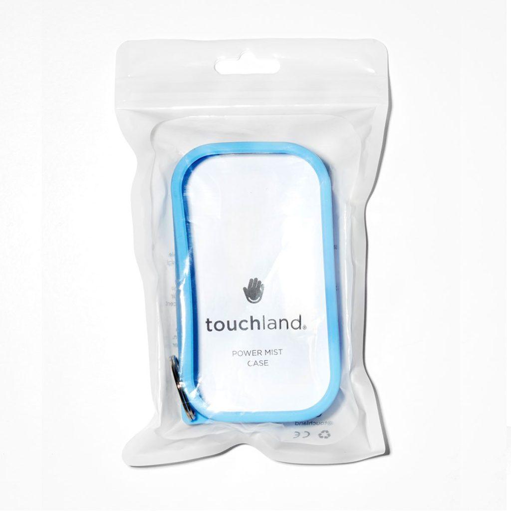 touchland_case-b
