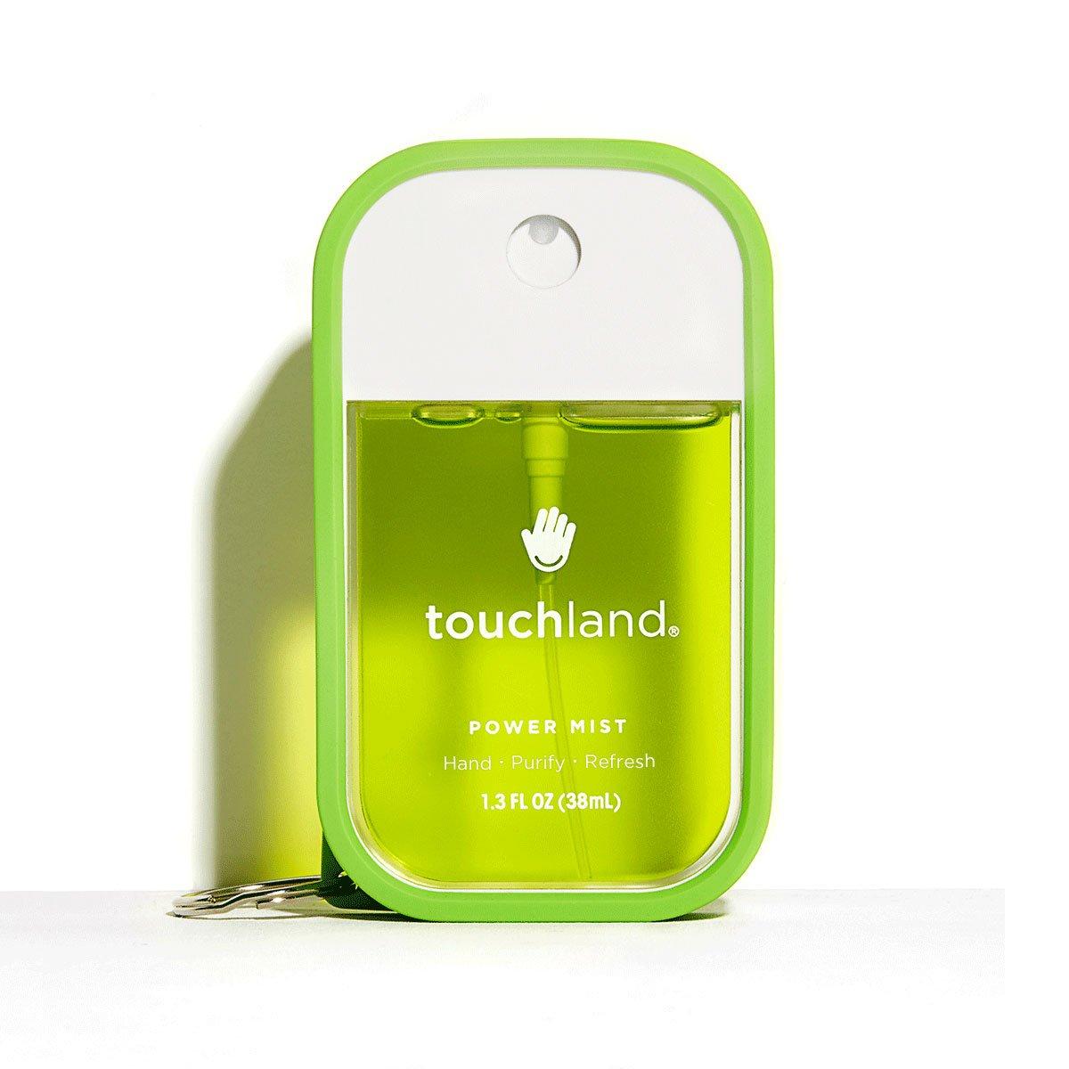 touchland_case-g