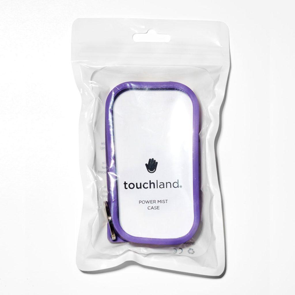 touchland_case-p