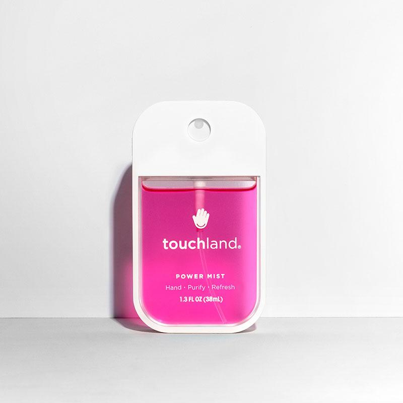 touchland_forestberry