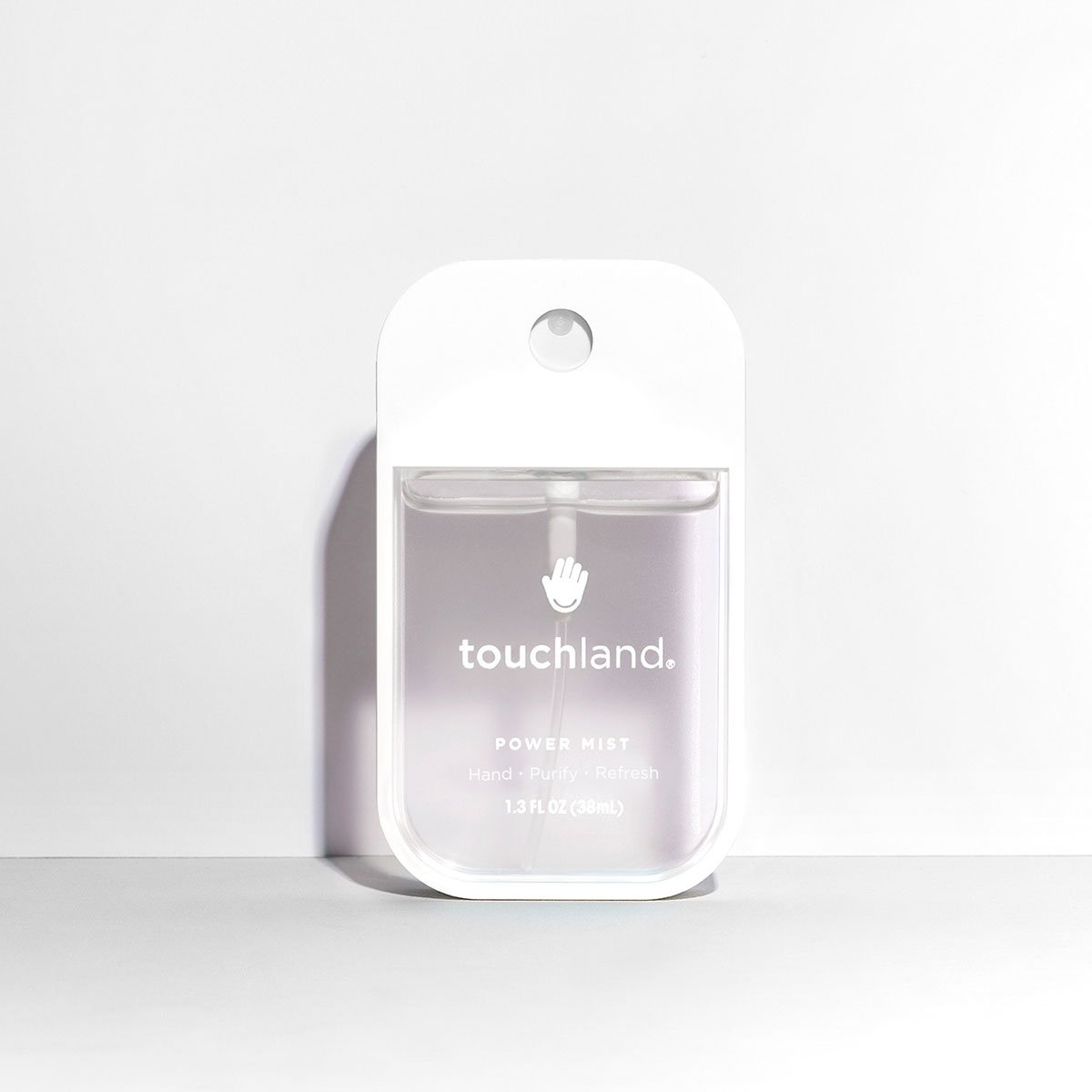 touchland_natural